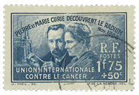 France 1938 - YT 402 - Cancelled