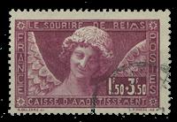 France 1930 - YT 256 - Cancelled
