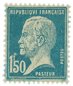 France 1923 - YT 181 - Mint