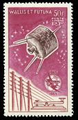 Wallis - YT PA022 - Mint