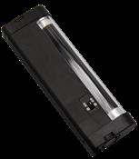 Analyselampe FL 85 til batteri - Restparti