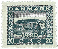 DK BOGTRYK 113