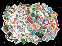 Hele Verden - 500 forskellige
