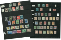 Netherlands - Collection