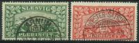 Slesvig - 1920