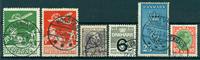 Danmark - Parti