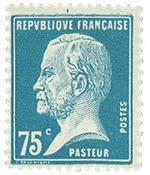 France 1923 - YT 177 - Mint