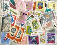 Luxemburg - Duplicate lot - Mint
