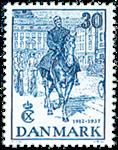 Danmark afa nr. 242
