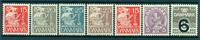 Denmark - Collection - 1933-94
