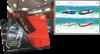 Estland - Skibsbyggeri - Postfrisk hæfte