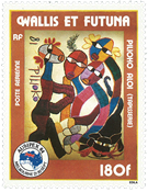 Wallis - YT PA139 - mint