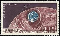 Wallis - YT PA020 - Mint