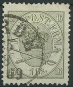 Danmark - 1864