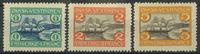 Dansk Vestindien - 1905