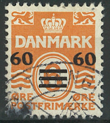 Færøerne - 1941