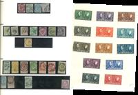 Belgium - Collection