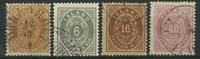 Island 1875-82