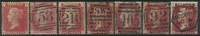 England 1855