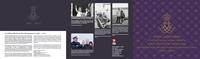 Greenland - Royal golden wedding anniversary - Presentation pack