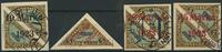 Estland - 1923