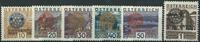 Austria - 1931