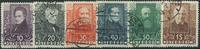 Østrig - 1931