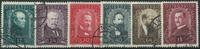 Austria - 1932
