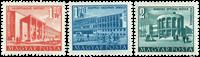 Ungarn afa 1278-80 I