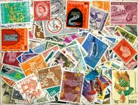 Europe/Overseas - Duplicate lot