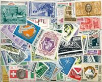 Italien/San Marino - Postfrisk dubletlot