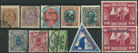 Iceland Collection 1896-1950