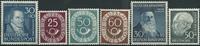 Vesttyskland 1949.81