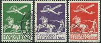Danmark 1925