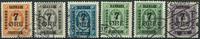 Danmark 1926