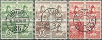 Danmark 1937