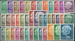 Saar 1957