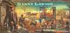 Australien - Henry Lawson - Postfrisk miniark