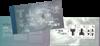 Hong Kong - Tyfonvarsler - Postfrisk prestigehæfte