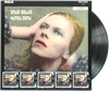Englanti - Daid Bowie *Hunky Dory* - Postituore arkki