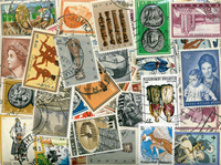 Greece - Duplicate lot
