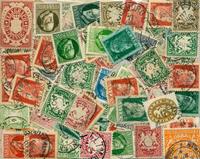 Bavaria - Duplicate lot