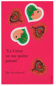 Frankrig - YT nr. 27 - Postfrisk miniark