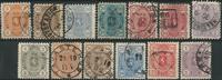 Finland - 1875-84