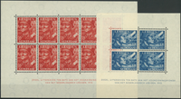 Holland - 1942