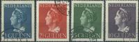 Holland - 1946