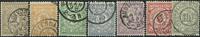 Holland - 1884