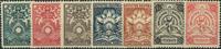 Holland - 1921
