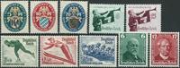 German Empire - 1925-36