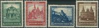 German Empire - 1931